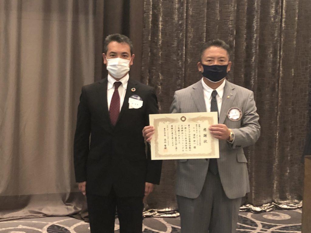 2020.10.7豊中市消防局